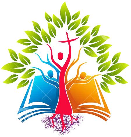 Școala Bucuriei, sesiunea 3 (19-20)